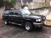 Foto Ford ranger xlt 2 5 4x2 cd diesel sao paulo sp