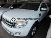 Foto Ford ranger cd xlt tb 2.5D 4P 2014/ Flex BRANCO