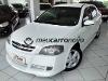 Foto Chevrolet astra hatch gsi 2.0 16V 4P 2004/2005...