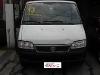Foto Fiat ducato – 2.3 minibus teto baixo 8v turbo...