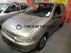 Foto Fiat palio young 1.0 8v fire 2p (gg) basico...