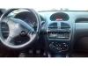 Foto Peugeot 206 sw presence 1.4 8V 4P 2006/