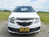 Foto Chevrolet onix lt 1.0 2013/ Flex BRANCO