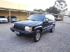 Foto Jeep Grand Cherokee Limited 4x4 v8 1995 -