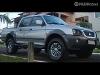Foto Mitsubishi l200 outdoor 2.5 hpe 4x4 cd 8v turbo...