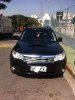 Foto Subaru Forester Turbo, Nao E Tiguan, Captiva,...