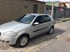 Foto Fiat Palio 1.4 8v elx flex