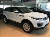 Foto Land Rover Range Rover Evoque 2.0 SI4 SE 4WD