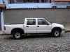 Foto Chevrolet s10 2.8 colina 4x4 cd 12v turbo...
