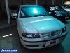 Foto Volkswagen Gol GIII 1.6 4 PORTAS 4P Gasolina...