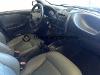 Foto Fiat brava hgt 1.8 16V 4P 2002/2003