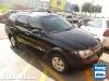 Foto Fiat Palio Weekend Preto 2005/2006 Á/G em Goiânia
