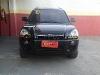 Foto Hyundai tucson gls 4x2-at 2.0 16V 4P 2010/...