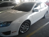 Foto Ford fusion sel fwd 3.0 V-6(AT)