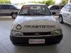 Foto Volkswagen gol special1.0 8V 2P 2001/2002...