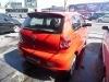 Foto Volkswagen fox 1.0 mi 8v total flex 2p manual