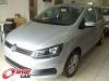 Foto VW - Volkswagen Fox 1.0 4p. 14/15 Branca