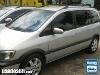 Foto Chevrolet Zafira Prata 2004/2005 Á/G em...