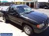 Foto Chevrolet S10 2 Cabine Simples 2P Gasolina 1996...