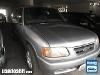 Foto Chevrolet S-10 Blazer Cinza 1996/1997 Gasolina...