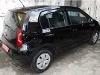 Foto Volkswagen up! take up! 1.0 12V(TAKE COMP) 4p...