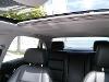 Foto Audi a4 3.0 v6 limousine alemão impecavel de...