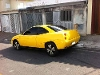 Foto Fiat Coupé 2.0 16v