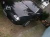 Foto Alfa Romeo 166