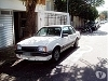 Foto Monza SL/E 1.8 Gas ano 1989 modelo 1990 Gas.
