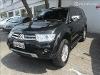 Foto Mitsubishi pajero dakar 3.5 hpe 7 lugares 4x4...