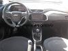 Foto Chevrolet onix lt 1.0 2012/2013