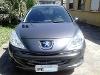 Foto Peugeot 207 2009