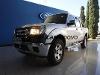 Foto Ford ranger xlt c.dup 4x2 2.3 16V 2009/2010...