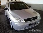 Foto Corsa Sedan 1.0 maxx 2005