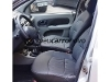 Foto Renault clio hatch privilege 1.0 16V(HI-FLEX)...
