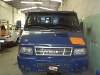 Foto Iveco Daily 70.12