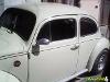 Foto Vw - Volkswagen Fusca Fuscão relíquia - 1970
