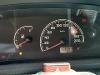 Foto Fiat Uno Mille Fire 4 portas Oportunidade 2005