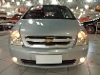 Foto Chevrolet Meriva 1.8 flex easytronic completa 2011