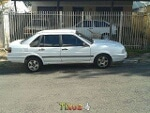 Foto Vw - Volkswagen Santana 95 / 6 1.8 cli ar e...