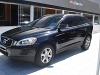 Foto Volvo - xc60 2.0 t5 comfort fwd turbo 4p aut -...