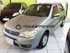 Foto Fiat palio elx (30anos) 1.0 8V 4P 2003/2004...