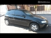 Foto Chevrolet celta 1.0 mpfi 8v gasolina 2p manual...