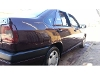 Foto Tempra stile turbo 2.0 ie - impecável