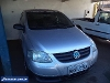 Foto Volkswagen Fox 1.0 4 PORTAS 4P Flex 2008/2009...