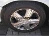 Foto Chevrolet kadett gsi 2.0 MPFI 2P 1994/