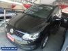 Foto Volkswagen Fox I Trend 1.0 4 PORTAS 4P Flex...