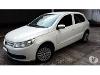 Foto Volkswagen Gol 1.6 Trend 2011 Completo e...