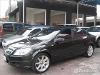 Foto Chevrolet vectra 2.0 mpfi elegance 8v flex 4p...