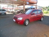 Foto Chevrolet corsa 1.0 mpfi vhc 8v gasolina 4p...